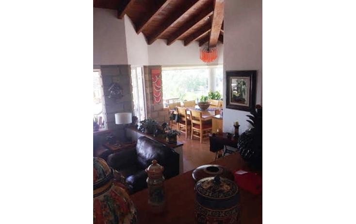 Foto de casa en venta en  , tepeji, tepeji del r?o de ocampo, hidalgo, 1853588 No. 18