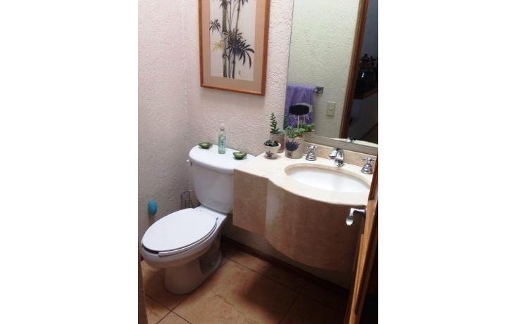 Foto de casa en venta en  , tepeji, tepeji del r?o de ocampo, hidalgo, 1853588 No. 20