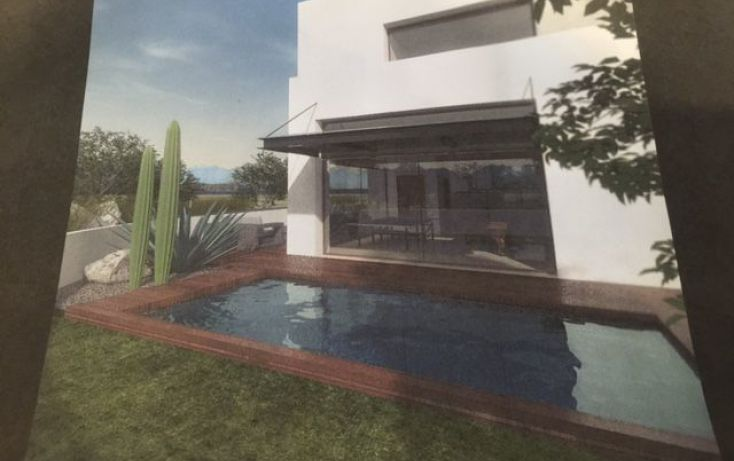 Foto de casa en venta en, tepeji, tepeji del río de ocampo, hidalgo, 1873984 no 01