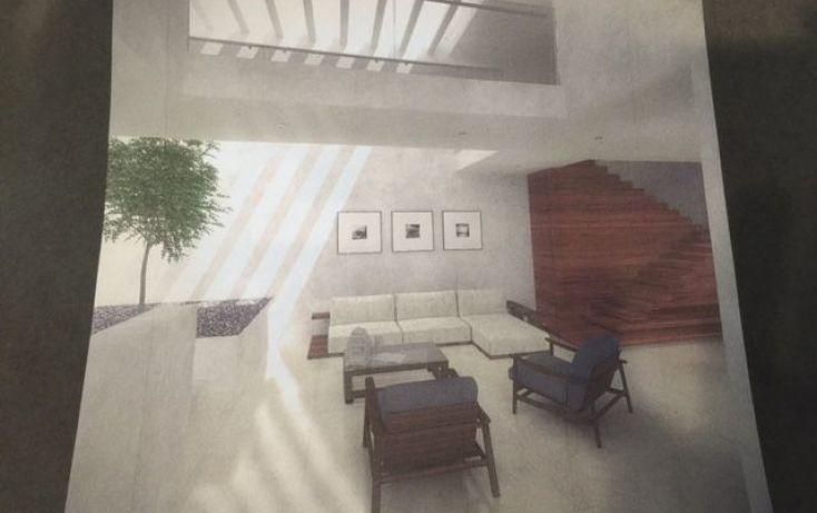 Foto de casa en venta en, tepeji, tepeji del río de ocampo, hidalgo, 1873984 no 02