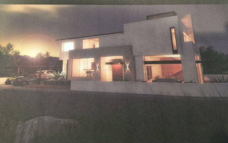 Foto de casa en venta en, tepeji, tepeji del río de ocampo, hidalgo, 1873984 no 05
