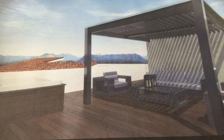 Foto de casa en venta en, tepeji, tepeji del río de ocampo, hidalgo, 1873984 no 06