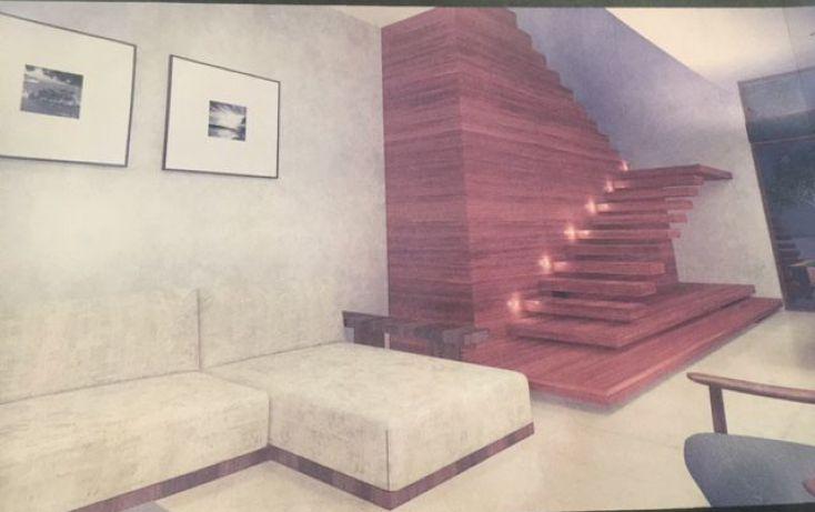 Foto de casa en venta en, tepeji, tepeji del río de ocampo, hidalgo, 1873984 no 07