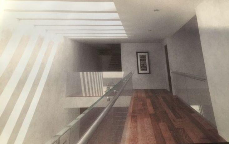 Foto de casa en venta en, tepeji, tepeji del río de ocampo, hidalgo, 1873984 no 09