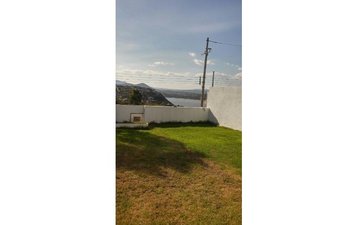 Foto de casa en venta en  , tepeji, tepeji del río de ocampo, hidalgo, 1927131 No. 02