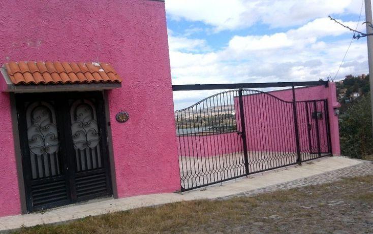 Foto de casa en venta en, tepeji, tepeji del río de ocampo, hidalgo, 1927139 no 02