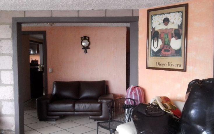 Foto de casa en venta en, tepeji, tepeji del río de ocampo, hidalgo, 1927139 no 05