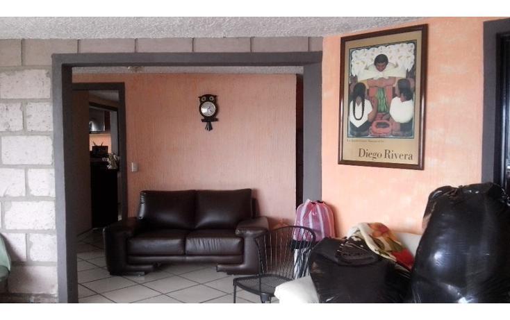 Foto de casa en venta en  , tepeji, tepeji del río de ocampo, hidalgo, 1927139 No. 05