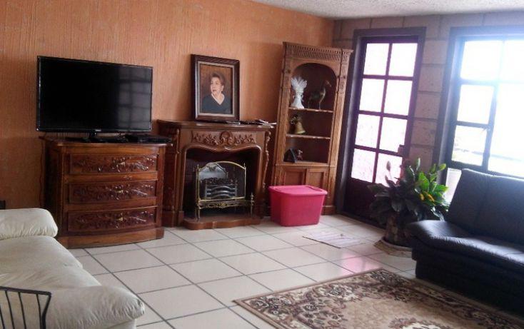 Foto de casa en venta en, tepeji, tepeji del río de ocampo, hidalgo, 1927139 no 06