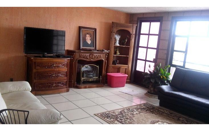 Foto de casa en venta en  , tepeji, tepeji del río de ocampo, hidalgo, 1927139 No. 06