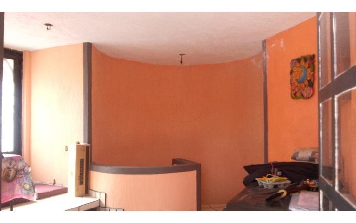 Foto de casa en venta en  , tepeji, tepeji del río de ocampo, hidalgo, 1927139 No. 07