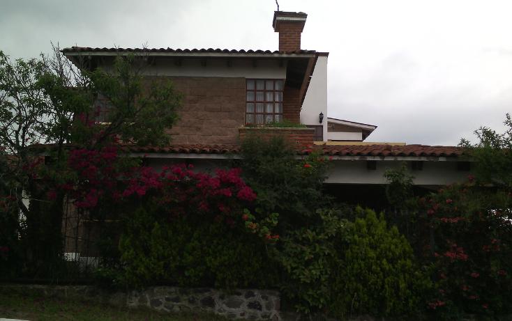 Foto de casa en venta en  , tepeji, tepeji del r?o de ocampo, hidalgo, 947415 No. 08