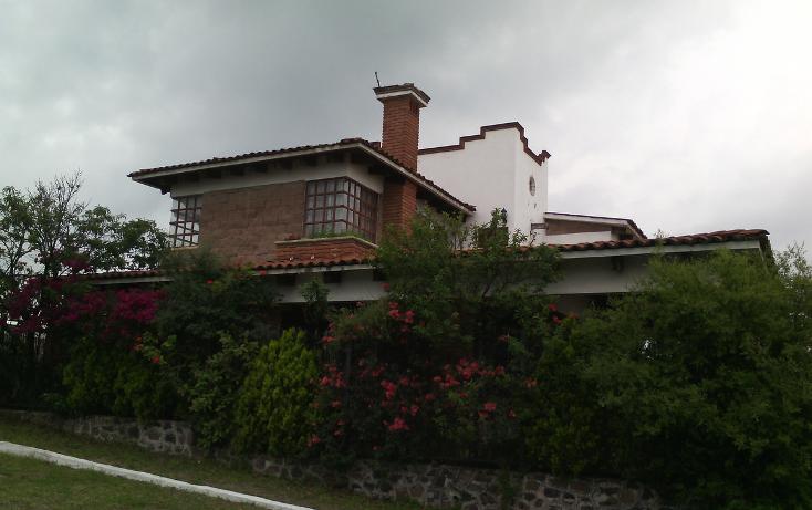 Foto de casa en venta en  , tepeji, tepeji del r?o de ocampo, hidalgo, 947415 No. 10