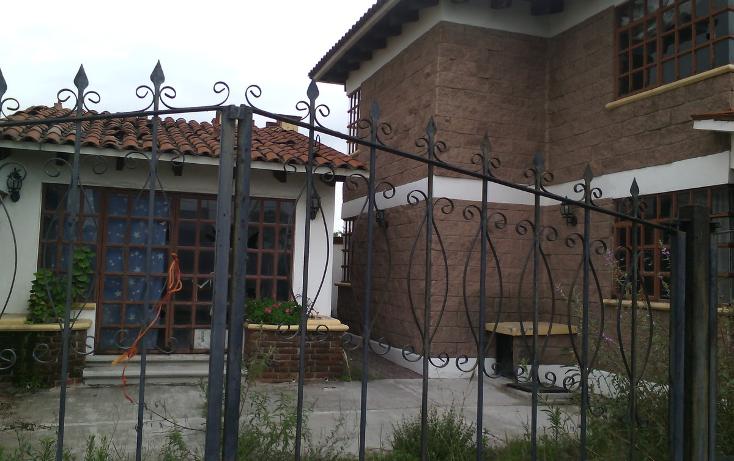 Foto de casa en venta en  , tepeji, tepeji del r?o de ocampo, hidalgo, 947415 No. 14