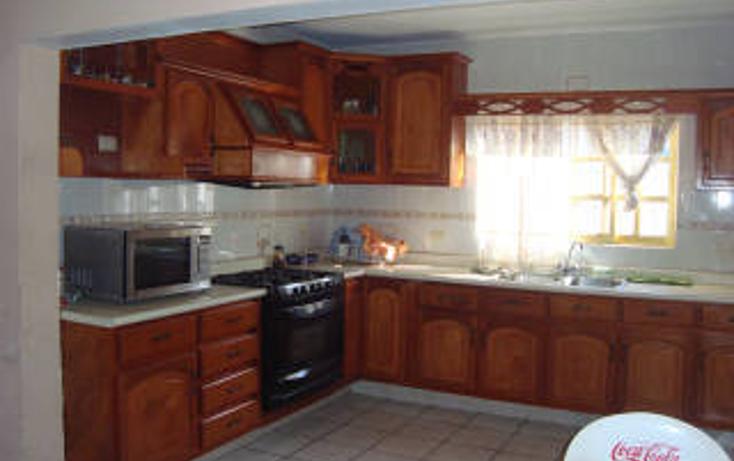 Foto de casa en venta en  , tepeka, ahome, sinaloa, 1858174 No. 05