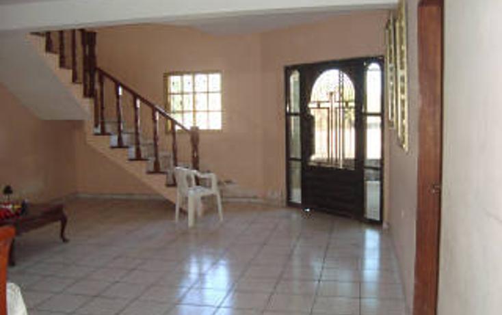 Foto de casa en venta en  , tepeka, ahome, sinaloa, 1858174 No. 06