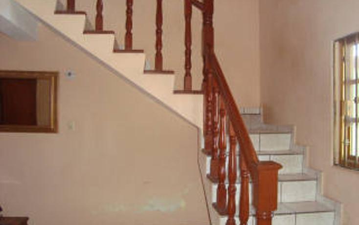 Foto de casa en venta en  , tepeka, ahome, sinaloa, 1858174 No. 07