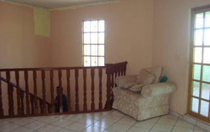 Foto de casa en venta en  , tepeka, ahome, sinaloa, 1858174 No. 08