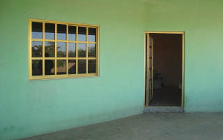 Foto de casa en venta en  , tepeka, ahome, sinaloa, 1858174 No. 14