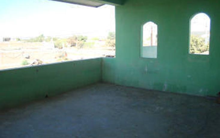 Foto de casa en venta en  , tepeka, ahome, sinaloa, 1858174 No. 15