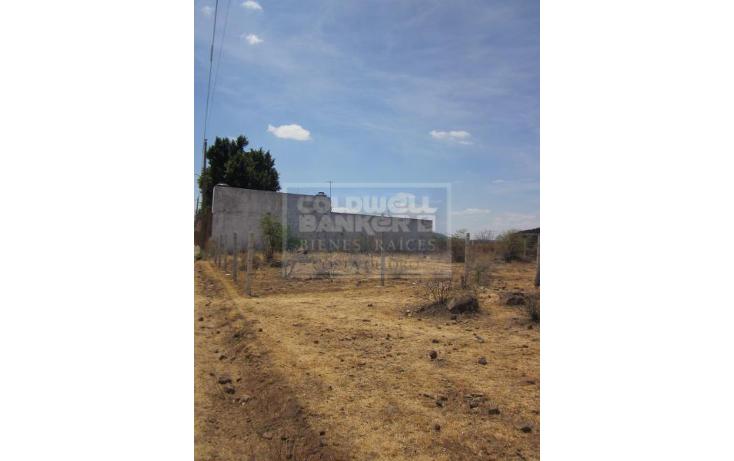 Foto de terreno comercial en venta en  , tepeojuma, tepeojuma, puebla, 1839000 No. 02