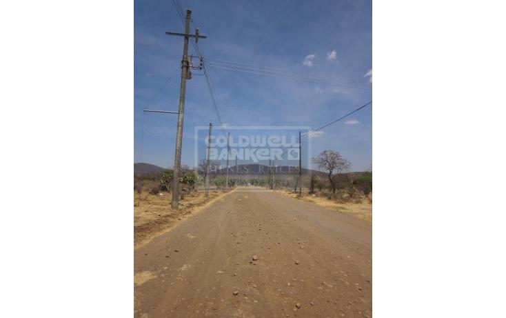 Foto de terreno comercial en venta en  , tepeojuma, tepeojuma, puebla, 1839000 No. 10