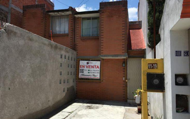 Foto de casa en venta en tepepan 1119, villas chautenco, cuautlancingo, puebla, 1997224 no 01