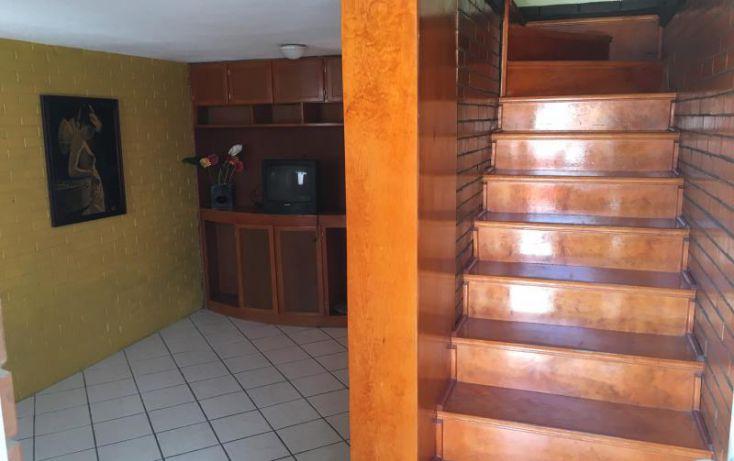 Foto de casa en venta en tepepan 1119, villas chautenco, cuautlancingo, puebla, 1997224 no 02
