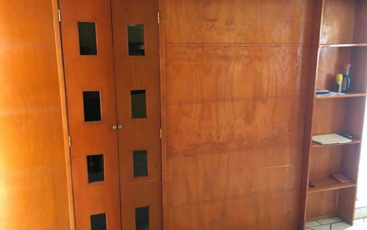 Foto de casa en venta en tepepan 1119, villas chautenco, cuautlancingo, puebla, 1997224 no 04