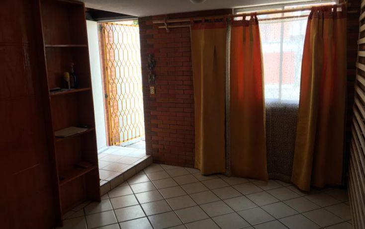 Foto de casa en venta en tepepan 1119, villas chautenco, cuautlancingo, puebla, 1997224 no 05
