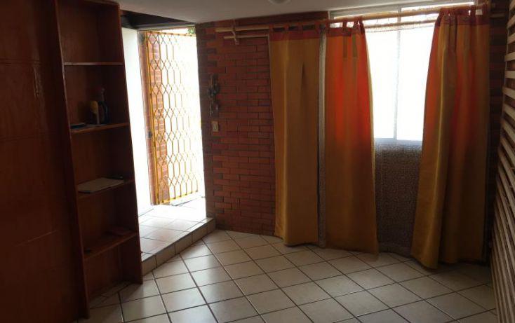 Foto de casa en venta en tepepan 1119, villas chautenco, cuautlancingo, puebla, 1997224 no 06