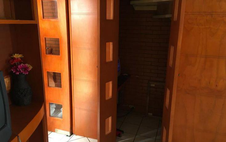 Foto de casa en venta en tepepan 1119, villas chautenco, cuautlancingo, puebla, 1997224 no 07