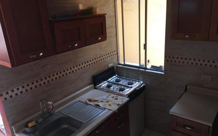 Foto de casa en venta en tepepan 1119, villas chautenco, cuautlancingo, puebla, 1997224 no 08