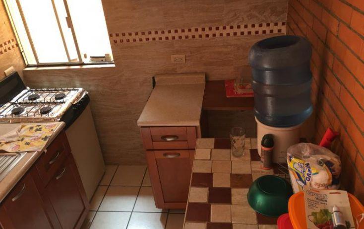 Foto de casa en venta en tepepan 1119, villas chautenco, cuautlancingo, puebla, 1997224 no 09