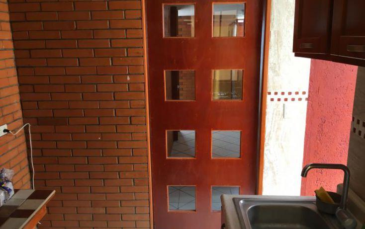 Foto de casa en venta en tepepan 1119, villas chautenco, cuautlancingo, puebla, 1997224 no 10