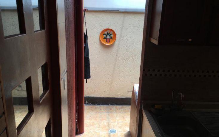Foto de casa en venta en tepepan 1119, villas chautenco, cuautlancingo, puebla, 1997224 no 11