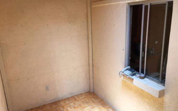 Foto de casa en venta en tepepan 1119, villas chautenco, cuautlancingo, puebla, 1997224 no 13
