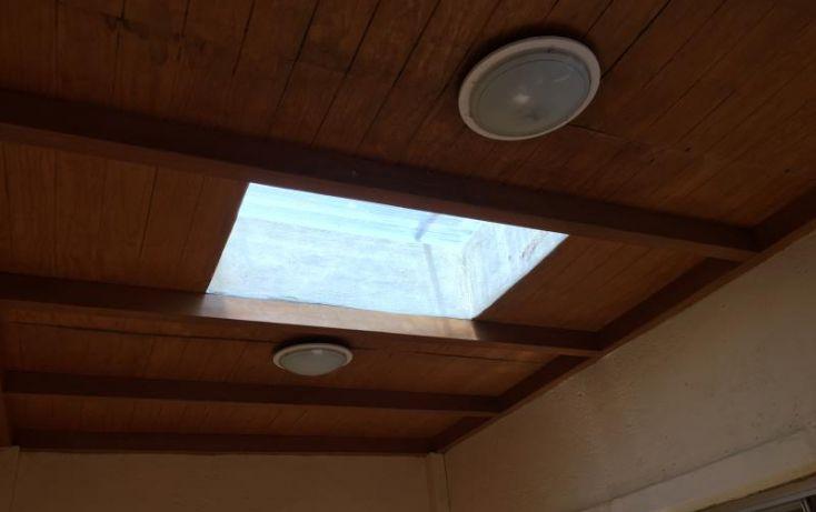 Foto de casa en venta en tepepan 1119, villas chautenco, cuautlancingo, puebla, 1997224 no 14