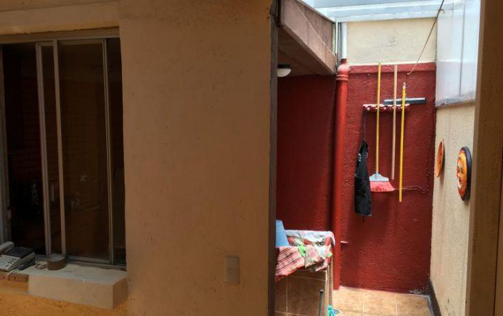 Foto de casa en venta en tepepan 1119, villas chautenco, cuautlancingo, puebla, 1997224 no 16