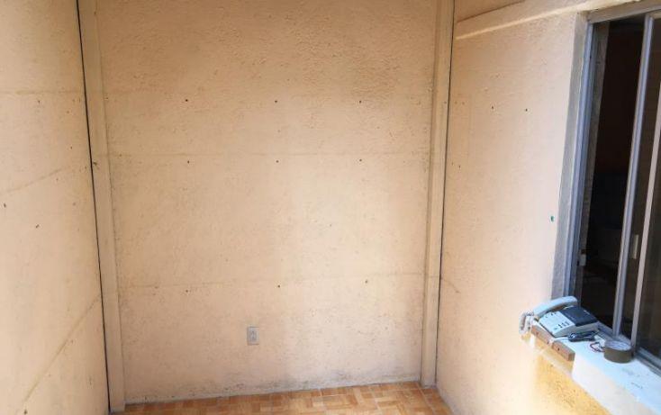 Foto de casa en venta en tepepan 1119, villas chautenco, cuautlancingo, puebla, 1997224 no 18