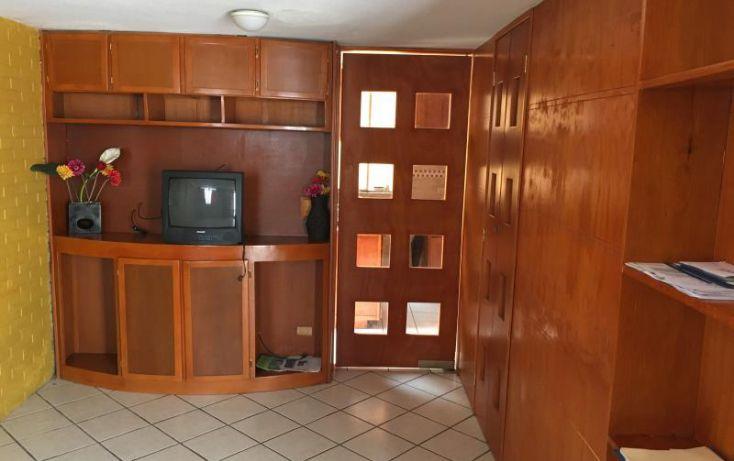 Foto de casa en venta en tepepan 1119, villas chautenco, cuautlancingo, puebla, 1997224 no 20