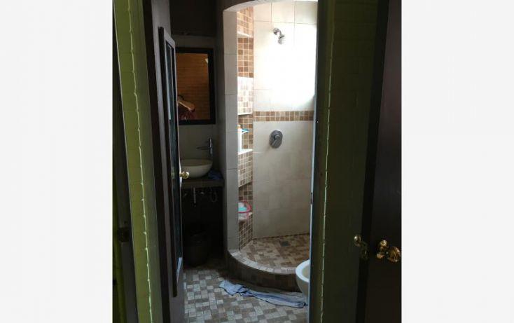 Foto de casa en venta en tepepan 1119, villas chautenco, cuautlancingo, puebla, 1997224 no 22