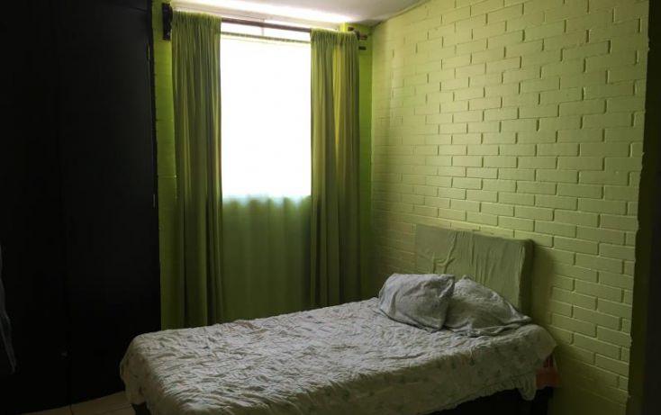 Foto de casa en venta en tepepan 1119, villas chautenco, cuautlancingo, puebla, 1997224 no 23