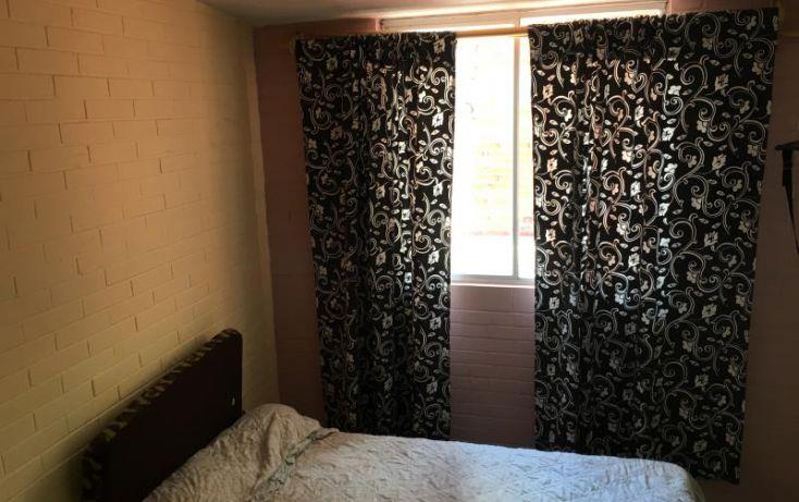 Foto de casa en venta en tepepan 1119, villas chautenco, cuautlancingo, puebla, 1997224 no 25