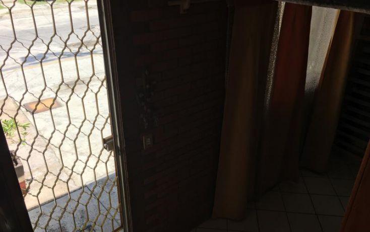 Foto de casa en venta en tepepan 1119, villas chautenco, cuautlancingo, puebla, 1997224 no 29