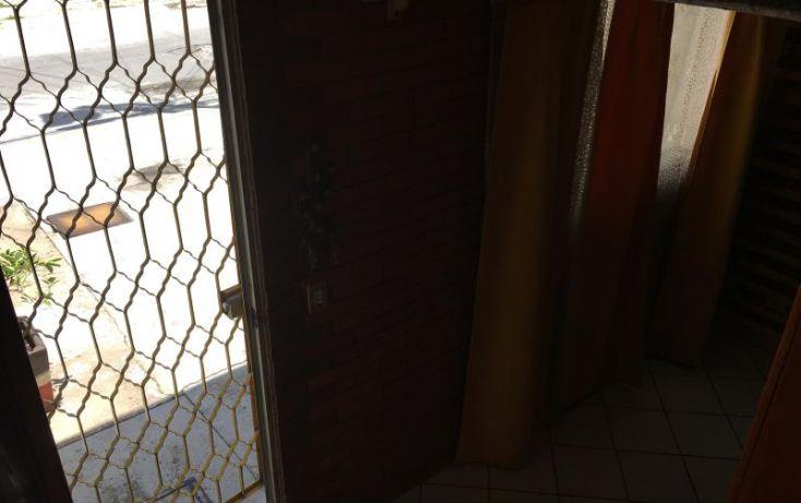 Foto de casa en venta en tepepan 1119, villas chautenco, cuautlancingo, puebla, 1997224 no 30