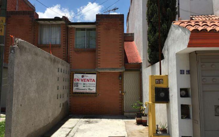 Foto de casa en venta en tepepan 1119, villas chautenco, cuautlancingo, puebla, 1997224 no 32