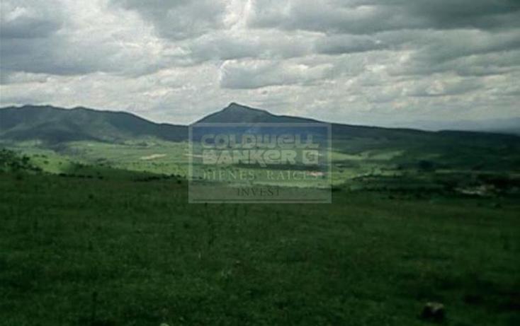 Foto de terreno habitacional en venta en  , cantera de villagrán, tepeji del río de ocampo, hidalgo, 562826 No. 01