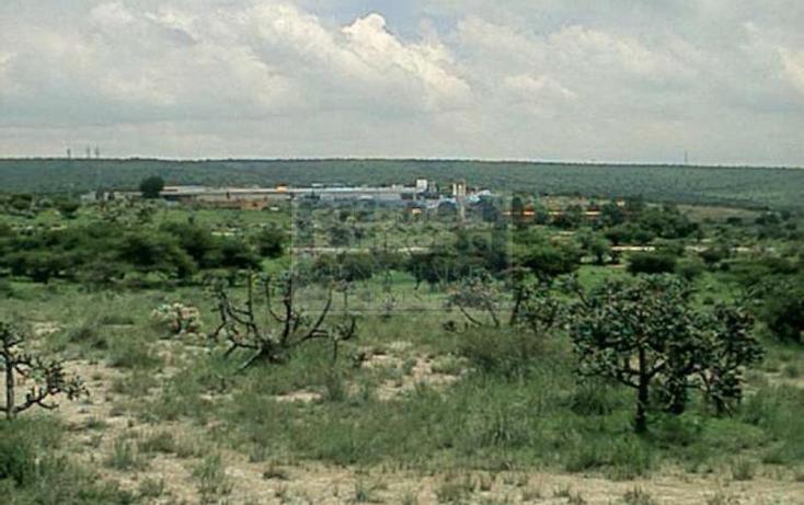 Foto de terreno habitacional en venta en  , cantera de villagrán, tepeji del río de ocampo, hidalgo, 562826 No. 06