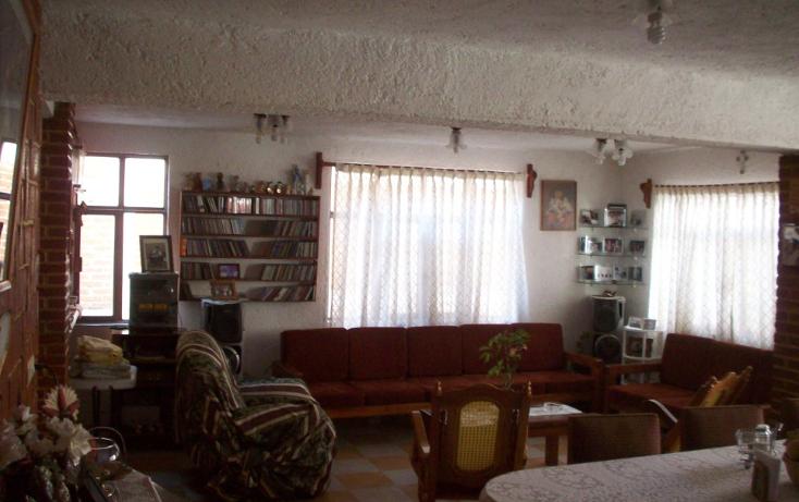 Foto de casa en venta en  , tepetlaoxtoc de hidalgo, tepetlaoxtoc, méxico, 2036930 No. 02